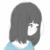 aorura's avatar