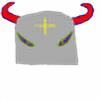 AOS1981's avatar