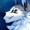 Aosabaku's avatar