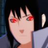 Aosak24's avatar