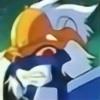 AosakiKeiko's avatar