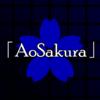 AoSakuraDA's avatar