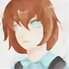 aosakuramei's avatar