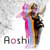 aoshi182's avatar