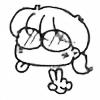 aoshima's avatar