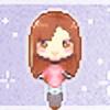 Aoshiro01's avatar
