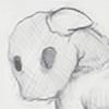 aoshistark's avatar