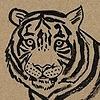 Aotar-le-quaint's avatar