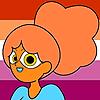 AOTheAnimator's avatar