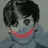 AOthelegend's avatar