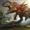 AoTheOvergod's avatar