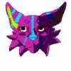 Aotierr's avatar