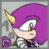 aotix's avatar