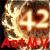 AotMV's avatar