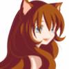 aotorithebluebird's avatar