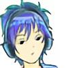 Aotpapsi's avatar