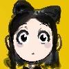 Aotsu100's avatar