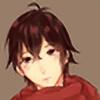 AoTsubasa's avatar