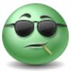 aottoaman77's avatar