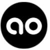 AOTwo's avatar