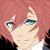 Aoukii's avatar