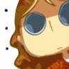 aouli's avatar