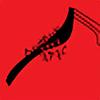Aouros's avatar