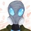 Aoux's avatar