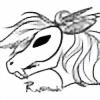AoW-HelpCenter's avatar