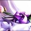 aowd25's avatar