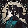 Aowna's avatar