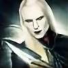 Aowyn77's avatar