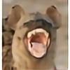 aox516's avatar