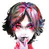 aoxenuk's avatar