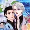 Aoyain's avatar