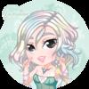 aoyamayukari's avatar