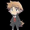 Aoyanami's avatar
