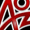 AOZcouture's avatar