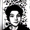 AoZmReAgEaL's avatar