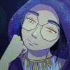 Aozora210's avatar