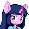 aozora555's avatar