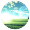 AozoraDreams's avatar