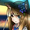 AozoraNatsuko's avatar