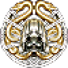 aozoranomahou's avatar