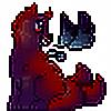 AP-kun's avatar