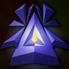 Ap0st0l's avatar