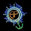 ap1212003's avatar