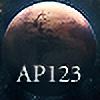 AP123's avatar