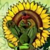 Ap3jak's avatar