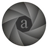 AP3RTUR3's avatar
